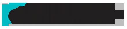 logo-lg-linatex