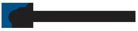 logo-lg-soerensen