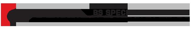 logo-lg-specialslanger