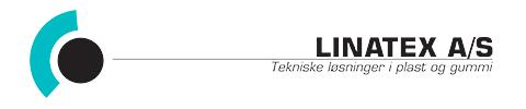 logo-linatex