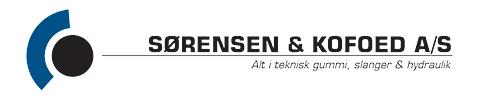 logo-soerensen