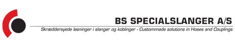 logo-specialslanger