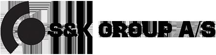S&K Group